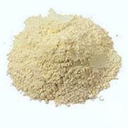 Азодикарбонамид ADC-125