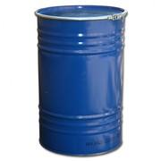 Углеводородный растворитель Solvesso 150