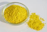 Пигмент желтый железоокисный 313