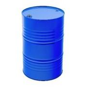 Углеводородный растворитель (Exxsol D 40)
