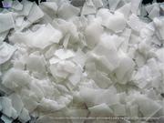 Гидроксид калия (технический чешуированный)