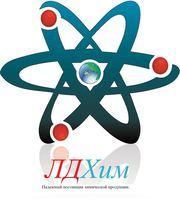 Химическое сырьё,  промышленная химия в Казани