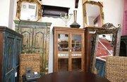 Вывоз старой мебели в Казани