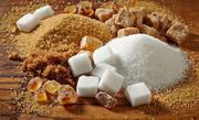 Сахар опт свекловичный от 1000 т,  от 66, 5 т (мешки 50 кг)