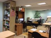 копи-центр в университете
