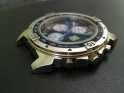 Наручные часы «HotShop». (обмен рассматривается)