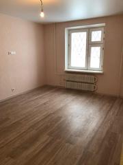 Студия по цене комнаты в Азино 2
