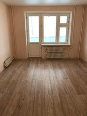 Студия по цене комнаты