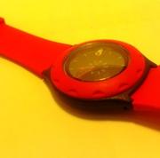 Оригинальные наручные часы «JOCOMOMOLA»