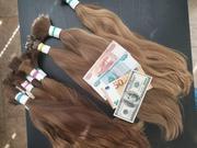 Покупаем волосы ДОРОГО! Хотите продать волосы ДОРОГО?