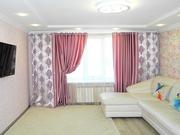 ХОТИТЕ купить отличную квартиру с ХОРОШИМ РЕМОНТОМ?