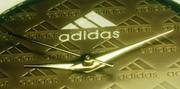Наручные часы «Adidas» Sport.