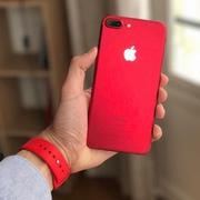 Ремонт и продажа техники apple и не только