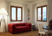 Остекление коттеджей,  домов,  квартир,  балконов,  входных групп и дачи