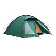 палатка двухместная Kerry 2