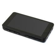 Продам mp3 flash плеер Explay M8 [8Gb] с полной комплектацией