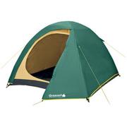 Палатка Elf 4 производства Greenell