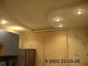 Электрик электромонтаж Казань 8 9503 23-39-39