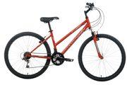 Велосипед горный Nordway Trail